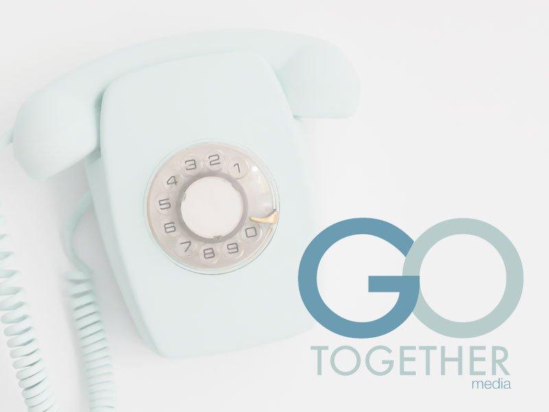 GO Together Media
